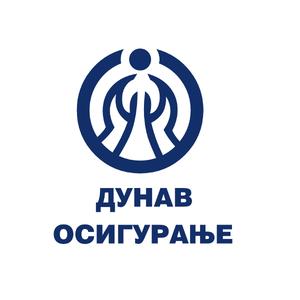 Dunav_osiguranje_logo