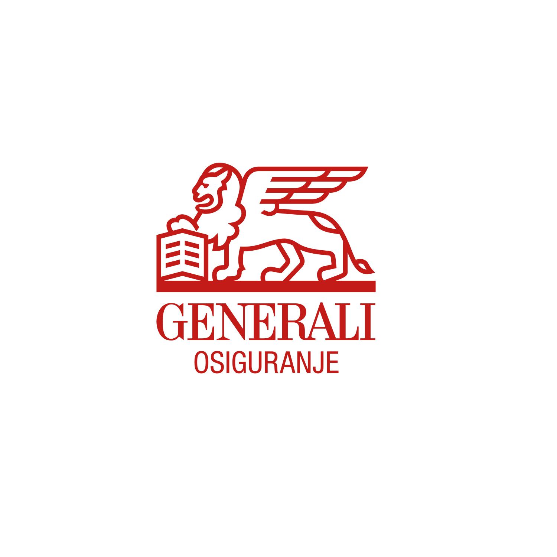 Logo_Generali_osiguranje_dd
