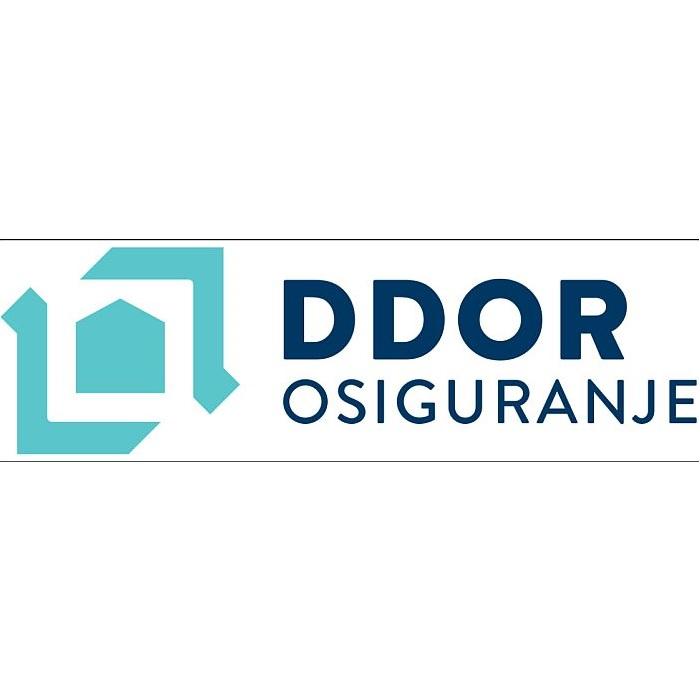 Redizajniran-logo-DDOR-osiguranja