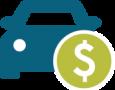 car-money_0
